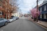 405 Lee Street - Photo 37
