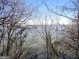 12355 Potomac View Drive - Photo 1