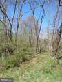12355 Potomac View Drive - Photo 10