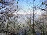 12355 Potomac View Drive - Photo 2