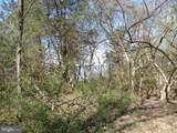 12355 Potomac View Drive - Photo 6