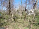 12355 Potomac View Drive - Photo 7