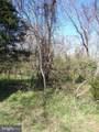 12355 Potomac View Drive - Photo 8