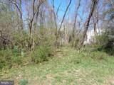 12355 Potomac View Drive - Photo 9