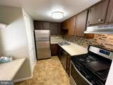 187 Old Forge Crossing - Photo 10