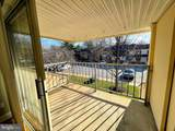 187 Old Forge Crossing - Photo 12