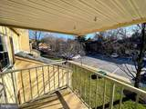 187 Old Forge Crossing - Photo 13