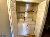 187 Old Forge Crossing - Photo 16