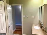 187 Old Forge Crossing - Photo 18