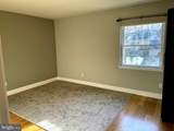 187 Old Forge Crossing - Photo 19