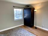 187 Old Forge Crossing - Photo 20