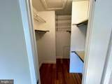 187 Old Forge Crossing - Photo 22