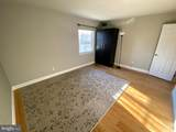 187 Old Forge Crossing - Photo 23
