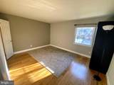 187 Old Forge Crossing - Photo 24