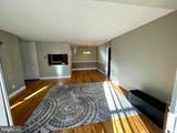 187 Old Forge Crossing - Photo 6