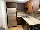 187 Old Forge Crossing - Photo 9