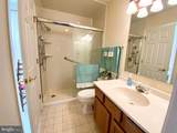182 Birchwood Lane - Photo 21