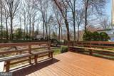 12607 Glenbrooke Woods Drive - Photo 23