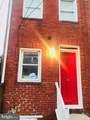 904 Compton Street - Photo 1