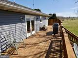 24771 Trunk Line Road - Photo 46