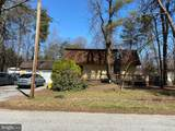 813 Oak Grove Circle - Photo 2