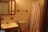 2915 Donegal Drive - Photo 15