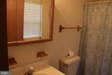 2915 Donegal Drive - Photo 18