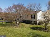 2915 Donegal Drive - Photo 3
