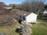 2915 Donegal Drive - Photo 4