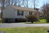 2915 Donegal Drive - Photo 9