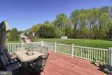 9613 Low Meadow Drive - Photo 52