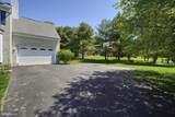 9613 Low Meadow Drive - Photo 55
