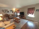21955 Barkentine Court - Photo 13
