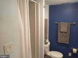 21955 Barkentine Court - Photo 35