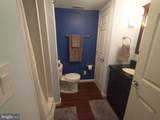 21955 Barkentine Court - Photo 36