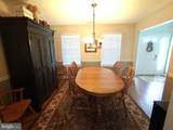 21955 Barkentine Court - Photo 5