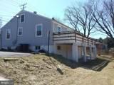 1316 Churchville Road - Photo 14