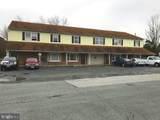 29841 Laurwayn Drive - Photo 1