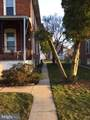 364 Lincoln Avenue - Photo 2
