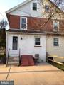 364 Lincoln Avenue - Photo 4