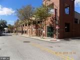 1130 Light Street - Photo 10