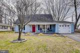 12403 Canfield Lane - Photo 1