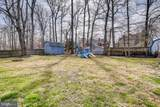 12403 Canfield Lane - Photo 25