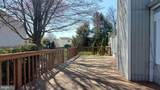 408 Arkansas Avenue - Photo 42