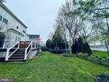 5770 Coachview Court - Photo 95