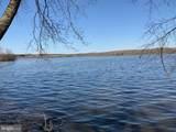 5521 Waters Edge Drive - Photo 2
