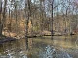 5521 Waters Edge Drive - Photo 3