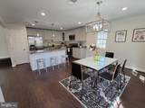 9260 Parkway Subdivision Road - Photo 11