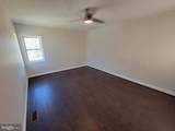 9260 Parkway Subdivision Road - Photo 33