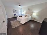 9260 Parkway Subdivision Road - Photo 38